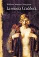 Cover of La señora Craddock