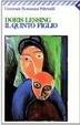 Cover of Il quinto figlio