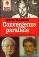 Cover of Convergenze parallele