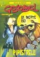 Cover of Gesebel n. 4