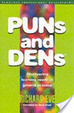 Cover of Puns And Dens