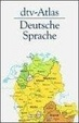 Cover of Dtv-Atlas Zur Deutschen Sprache