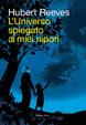 Cover of L'universo spiegato ai miei nipoti