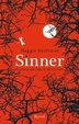 Cover of Sinner