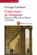 Cover of Come nave in tempesta
