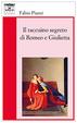 Cover of il taccuino segreto di Romeo e Giulietta
