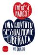 Cover of Una gioventù sessualmente liberata (o quasi)