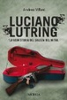 Cover of Luciano Lutring