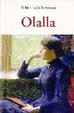 Cover of OLALLA