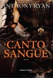 Cover of Il canto del sangue
