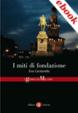 Cover of I miti di fondazione