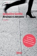 Cover of Ananas e zenzero
