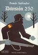 Cover of División 250