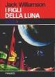 Cover of I figli della Luna