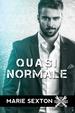 Cover of Quasi normale