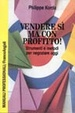 Cover of Vendere sì, ma con profitto