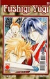 Cover of Fushigi Yugi 22