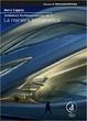 Cover of Architettura PostDecostruttivista (Vol. 2)