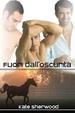 Cover of Fuori dall'oscurità
