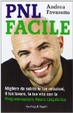 Cover of PNL facile