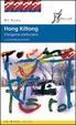 Cover of Hong Kiltong