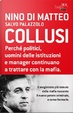 Cover of Collusi