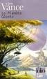 Cover of La Planète Géante