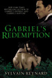 Cover of Gabriel's Redemption