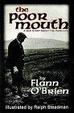 Cover of The Poor Mouth