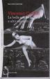 Cover of La bella e la bestia e altri racconti
