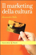 Cover of Il marketing della cultura