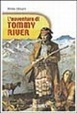 Cover of L'avventura di Tommy River