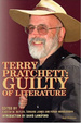 Cover of Terry Pratchett: Guilty Of Literature