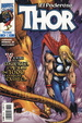 Cover of Thor Vol.4 #24 (de 45)