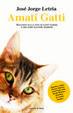 Cover of Amati gatti