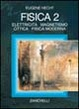 Cover of Fisica