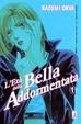 Cover of L'età della bella addormentata 1