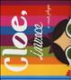 Cover of Cloe, invece