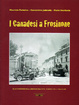 Cover of I canadesi a Frosinone