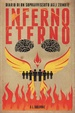 Cover of Inferno eterno
