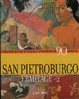 Cover of San Pietroburgo Ermitage - 2