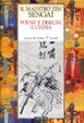 Cover of Poesie e disegni a china
