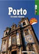 Cover of Porto