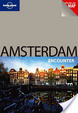Cover of Lonely Planet Amsterdam Encounter