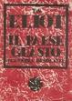 Cover of Il paese guasto