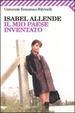 Cover of Il mio paese inventato