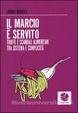 Cover of Il marcio è servito
