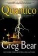 Cover of Quantico
