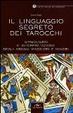 Cover of Il linguaggio segreto dei tarocchi