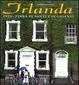 Cover of Irlanda
